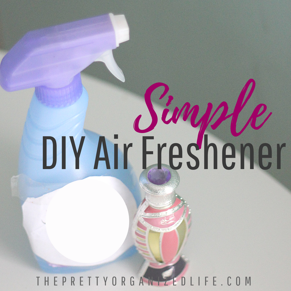 Tremendous Make Your Home Smell Amazing Instantly Diy Air Freshener Interior Design Ideas Lukepblogthenellocom